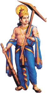 https://bhaktianandascollectedworks.files.wordpress.com/2010/11/balram.jpg