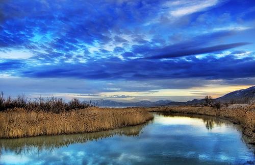 photo: ivan makarov