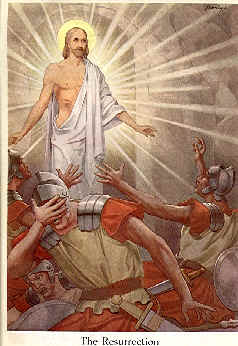 jesus-resurrection_Large