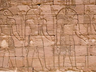 de-mann-jean-pierre-temple-of-apademak-old-temple-of-naga-the-kingdom-of-meroe-sudan_i-G-38-3837-Z9ZYF00Z