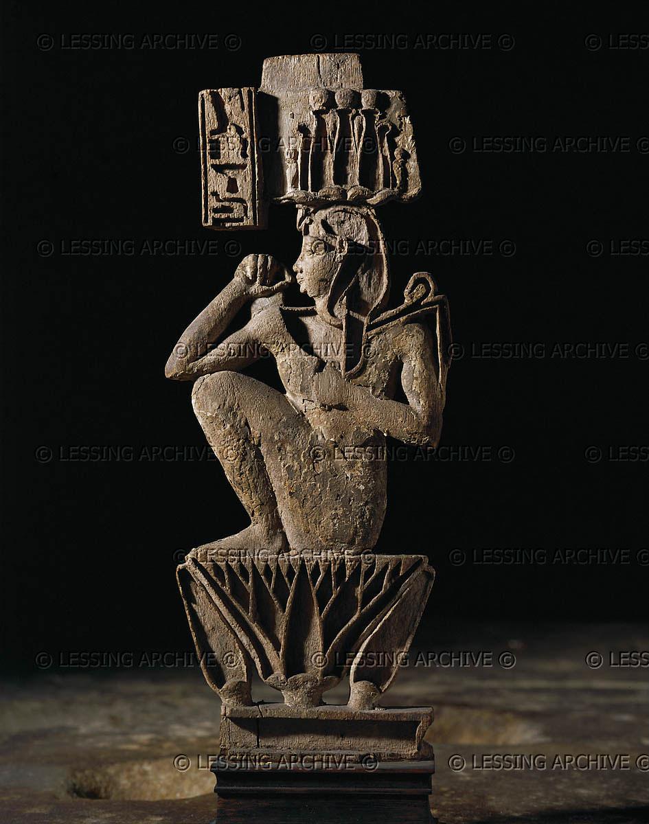 gods egypt  works