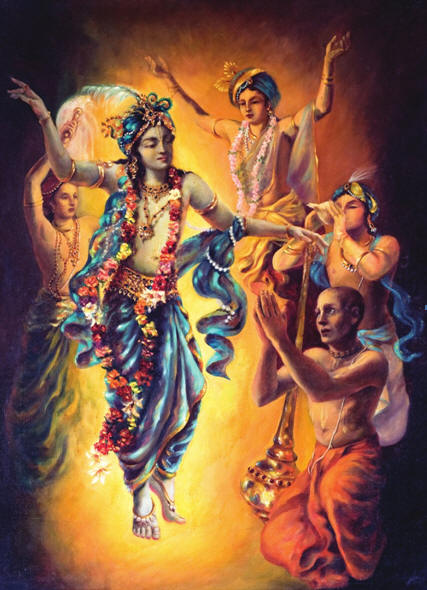 Lord-Nityananda-is-Lord-Balarama